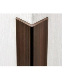 PVC corner foam 3 ml bar in 16 finishes