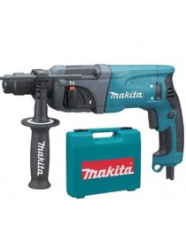 DRILL MAKITA SDS PLUS 710 W