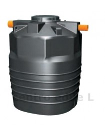 FILTERS PERCOLATOR for sewage systems