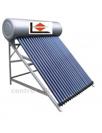 SOLAR THERMAL HEAT PIPE