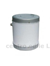 FLOAT PARTS SOLAR THERMAL