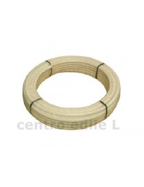 COPPER PIPE 0.8 mm A ROLLS FOR PACKAGING