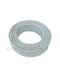 MULTILAYER PIPE ROLLS