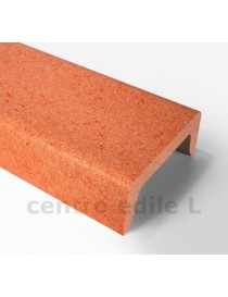 PANELS Brick COATING FOR WALL AND CEILING