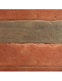 PANELS Brick COATING