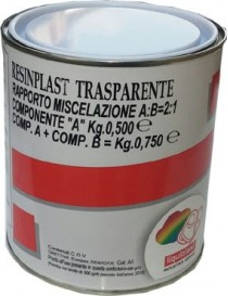 WATER BASED TITANIUM WHITE WALL BACTERICIDAL BREATHABLE 5 lt