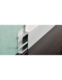 BATTISCOPA WALL PLASTERBOARDS flat