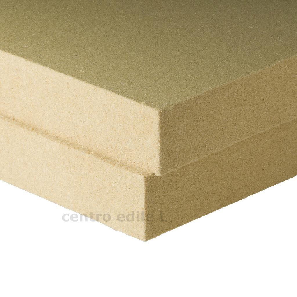 Pannelli Fibra Di Legno fibra di legno pannelli mm 625x1200 isolante termico - shop
