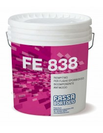 translucent epoxy mortar for grouting glass mosaic, ceramic tiles