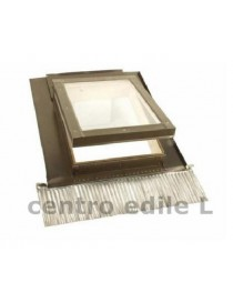 WINDOW 74 x 80 cm SKYLIGHT ROOF