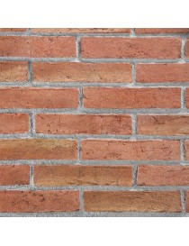 Brick COATING