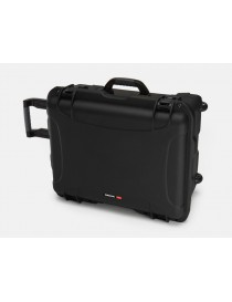 SUITCASE NANUK WATERPROOF MODEL 950