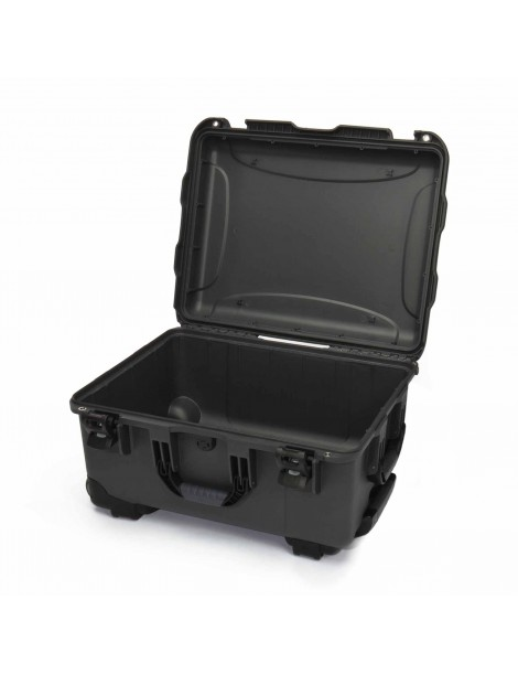 TRUNK STORAGE RESIN NON-TOXIC cm 45 X 45 X 35