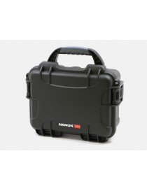 SUITCASE NANUK WATERPROOF MODEL 904