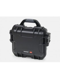 SUITCASE NANUK WATERPROOF MODEL 905