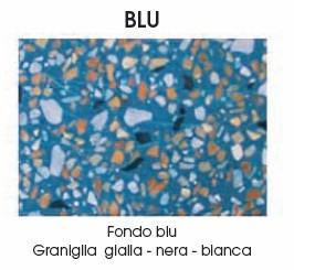 blu v